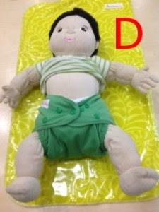 Pic D