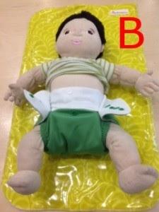 Pic B